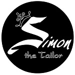 Simon The Tailor – The Best Hoi An Tailor.